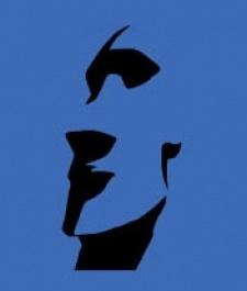 Zipline announces Moai, its Lua-based cross platform game middleware