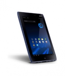 Acer unveils £300 Honeycomb powered Iconia tablet for April 20