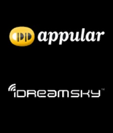 iDreamsky to launch SkyNet gaming platform for Chinese Android devices