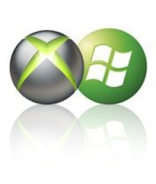 Microsoft rumoured to announce Silverlight support for Xbox 360 at MIX11