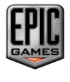 GDCE 2012: Mobile GPUs heading for 'Xbox quality' performance, reckons Epic
