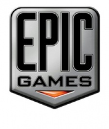 Chinese web giant Tencent acquires strategic stake in Epic Games
