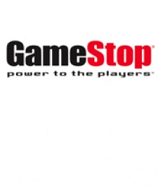 US retail giant GameStop now stocking Android tablets in more than 1,600 stores