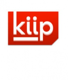 Kiip rewards network goes live for iOS and Android