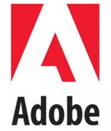 Adobe adds iPhone, iPad and PlayBook support to Flash Builder and Flex
