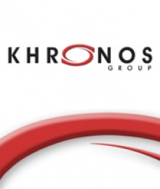 Khronos proposes open industry standard for cameras, sensors and touchscreen input