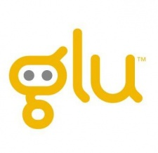 Glu Mobile's iOS sharp shooter Contract Killer does 5 million downloads in 2 weeks