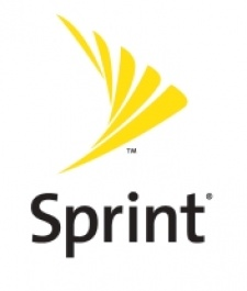 Google rolls-out direct carrier billing support to US network Sprint