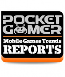 PG.biz Mobile Games Trends Report 2011 out now