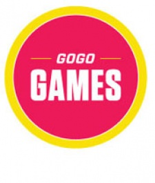 Go Go Games: 33.5% of Infinity Blade's revenue comes from IAP