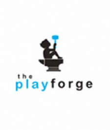 Playforge's Thomas Chung on why Apple's incentivisation rejection doesn't solve iOS discoverability