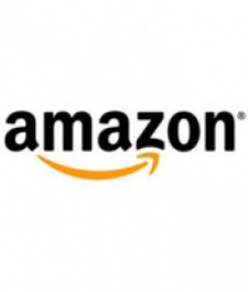 Pre-order demand causes Amazon to up Kindle Fire's 2011 total to 5 million units, reports DigiTimes