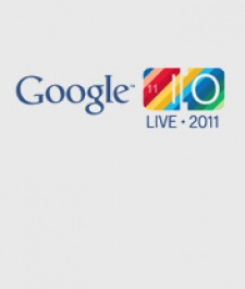 Google I/O: Android device total hits 100 million as Android Market tops 200,000 apps