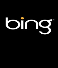 RIM and Microsoft partner up to integrate Bing into BlackBerry