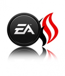 Firemint buyout designed to boost our creative leadership on mobile, claims EA's Barry Cottle