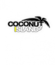 Coconut Island partners with DeNA in China as Android library hits Mobage