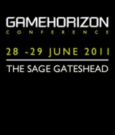 GameHorizon 2011: The return per man-month from Infinity Blade is the same as Gears of War reveals Epic's Mark Rein
