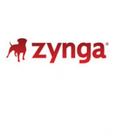 Zynga opens up its own platform to third parties