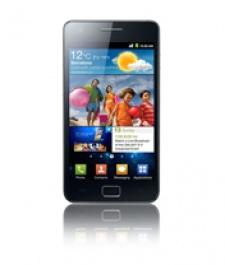 Samsung's Galaxy S II tops 3 million in first 55 days
