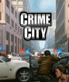 Funzio's Crime City hits 1 million downloads on iOS in 5 days