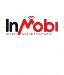 Already pushing 6 billion mobile ads monthly, InMobi expands US operations with 4 new hires