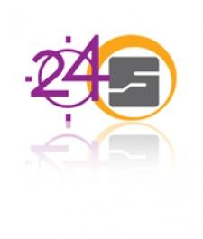 Mobile ad firm 24MAS acquires service provider Selatra