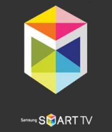 Gameloft lines up six games for Samsung Smart TV | Pocket