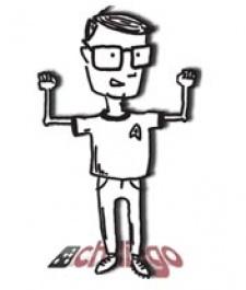 Thumb Arcade preps self publishing developer movement under banner of Who Needs Chillingo?