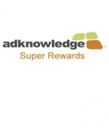 Super Rewards integrates with Corona to provide development, distribution and monetisation tools