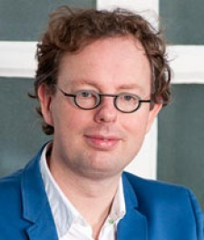 SPIL Games' Peter Driessen says it's already seeing great traction for mobile HTML5 gaming