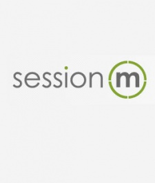 Ludia signs up to integrate SessionM's real-world rewards program across portfolio