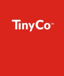 TinyCo to offer Kindle Fire game developers $2.50 per US install via Chartboost direct deal