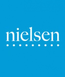93% of gamers happy to pay for their games reckons Nielsen