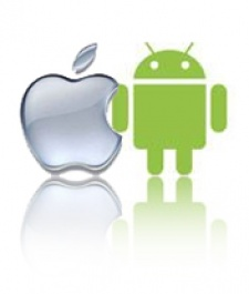 Apple: Users are running away from inferior Android