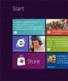 MWC 2012: No-compromise Windows 8 will 'scale with users', claims Microsoft