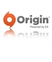 EA to take on Steam with launch of Origin distribution network