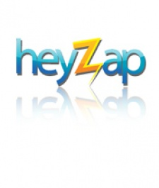 Compare the market: HeyZap mediation service to allow devs to compare multiple ad networks