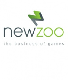 Mobile games make up 12% of daily play time in US, as big as MMOs claims Newzoo