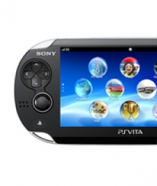 PS Vita UK launch sales 'around one quarter' of PSP debut