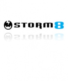 Storm8 calls Amazon Appstore world class as it generates $700,000 in IAPs during March