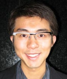 2011 in review: Perry Tam, CEO, Storm8