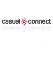 Casual Connect Europe: 'Small but smart' tips for PR success, courtesy of Cosmocover