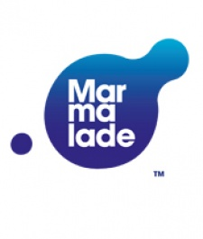 A 'step change' in cross-platform development: Marmalade 7 SDK is go
