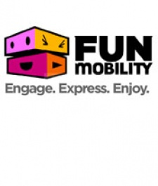 FunMobility adds to exec team with ex-Glu producer Peter Traugot