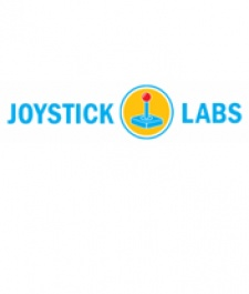 Game seed specialist Joystick Labs launches accelerator program for small studios