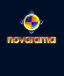 Sony signs up Novarama to deliver augmented reality games for PS Vita