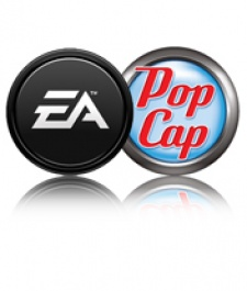 PopCap Shanghai to lead Chinese culturalisation of key EA Mobile IP