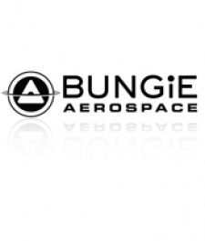 First Bungie Aerospace release Crimson: Steam Pirates to hit iPad on September 1