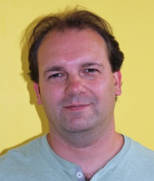 Distinctive's Nigel Little on designing mobile games for freemium success