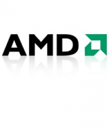 AMD leak dates tablet friendly processor series Hondo for 2012